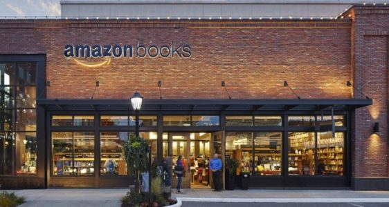amazon-books-seattle-bookstore-lscn