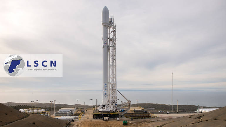 How Open Bids in the Procurement of Space Rockets by the United States' Air Force Could Save US tax Payers Billions of Dollars